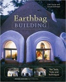 Earthbag Building.jpg