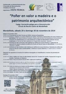XT_Mondoñedo_final_programa-Def-2